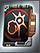 Kitmodul - Taktik - Photonengranate icon.png