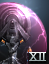 Covariant Shield Array Mk XII icon.png