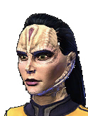 Doffshot Sf Cardassian Female 08 icon.png