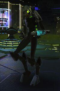 Elachi Station Commander.jpg
