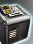 Generic Lock Box icon.png
