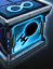 Infinity Prize Pack - Secondary Ship icon.png