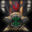 Nemesis of Vessel Eight of Ten Unimatrix 47 icon.png