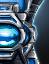 Quantum Phase Combat Impulse Engines icon.png
