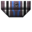 Regulus Combatant icon.png