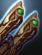 Sensor-Linked Disruptor Dual Heavy Cannons icon.png