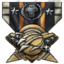 Siege Breaker icon.png