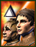 Special Requisition Pack - Delta Quadrant Duty Officers icon.png