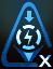 Tachyon Harmonic icon (Federation).png