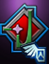 Tactical Pilot Officer Candidate (Dominion) icon.png