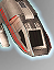 Type-8 Starfleet Shuttlecraft icon.png