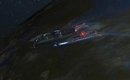 USS Ushaan.png