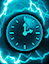 1.21 Terrawatts icon.png