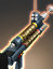 Federation Type 3 Phaser Rifle icon.png