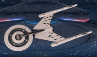 Hull Material Federation Type 8.png