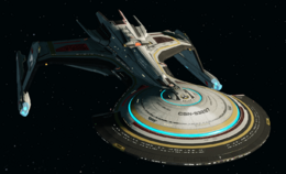 Khitomer Alliance Battlecruiser.png