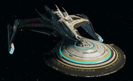 Khitomer Alliance Battlecruiser.png