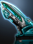 Phased Biomatter Turret icon.png
