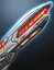 Phaser Cannon icon.png