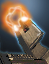 Phlogiston Projector icon.png
