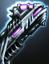 Polaron Cannon icon.png