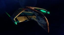 Rom Ship Legendary D'Deridex.png