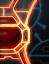 Schematic Impulse Engine icon.png