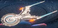 Ship Variant - FED - Legendary Glenn Temporal Operative Science Vessel (T6).jpg
