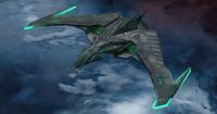 Ship Variant - ROM - Faeht Intel Warbird Alpha (T6).png