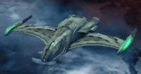 Ship Variant - ROM - Ha'feh Assault Warbird (T5).png