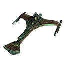 Shipshot Battlecruiser 3yr.png