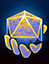 Transmutation Beam icon (Federation).png