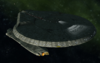 USS Temeraire.png