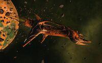 Vila Battleship.jpg