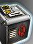 Borg Lock Box icon.png