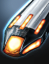 Chroniton Flux Torpedo Launcher icon.png