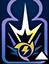 Chronometric Energy Converter icon (Federation).png