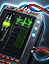 Console - Universal - Retrofitted Assimilator icon.png