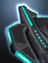 Console - Universal - Subspace Barrier Agitator icon.png