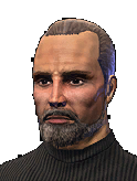 Doffshot Sf Human Male 10 icon.png