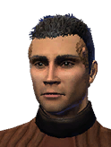 Doffshot Sf Krenim Male 04 icon.png