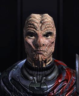 Hirogen Lieutenant.png