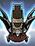 Q's Throne Replica icon.png
