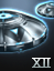 Quantum Mine Launcher Mk XII icon.png