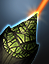Rapid Pulse Ablating Mining Laser icon.png