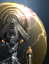 Regenerative Shield Array icon.png