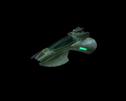Romulan Scorpion.png