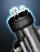 Saboteur's Supercharger Universal Console icon.png