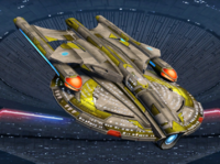 Ship Variant - FED - Mirror Universe Advanced Escort (T5).png