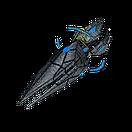 Shipshot Dreadnought Tholian T6.png